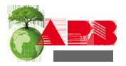 logo APB Aquitaine